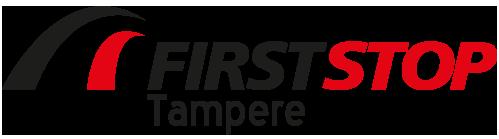 Talvirenkaat Tampere